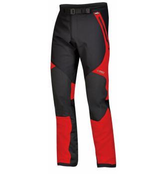 Muške alpinističke hlače Direct Alpine Cascade plus 1.0