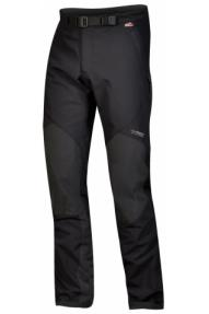 Pantaloni da alpinismo uomo Direct Alpine Cascade plus 1.0
