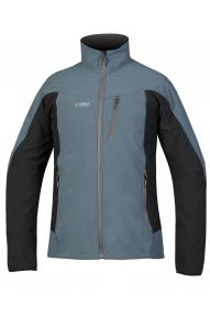 Softshell jakna Direct Alpine Glider