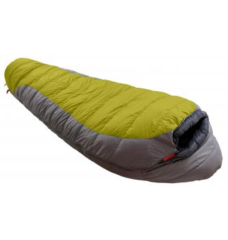 Warmpeace Viking 1200 sleeping bag