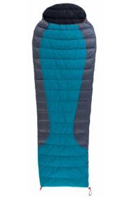 Schlafsack Warmpeace Viking Blanket
