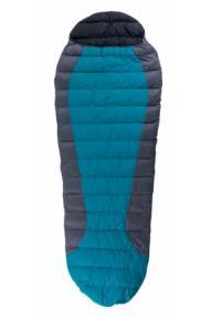 Spalna vreča Warmpeace Viking Blanket