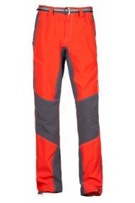 Planinarske hlače Milo Atero