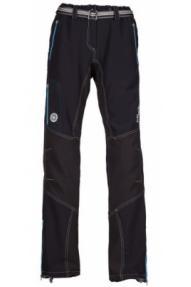 Ženske pohodniške hlače Milo Atero