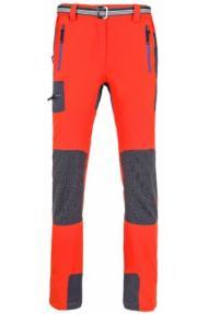 Pantaloni da Trekking per donna Milo Gabro