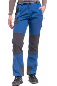 Milo Gabro lady pants