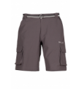Kratke pohodniške hlače Milo Vidoc