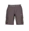 Short pants Milo Vidoc