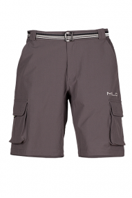 Short pants Milo Vidoc
