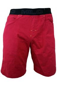 Milo Tacto climbing short