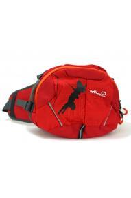 Milo Ossom hip bag