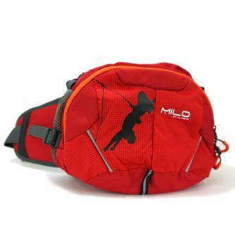 Pasna torbica Milo Ossom