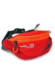Milo Meyo hip bag