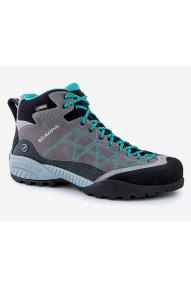 Ženski srednje visoki čevlji Scarpa Zen Pro GTX
