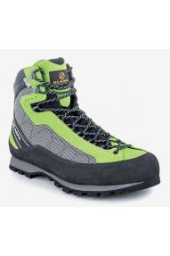 Visoke planinarske cipele Marmolada Trek