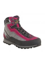 Ženski visoki pohodniški čevlji Scarpa Marmolada Trek
