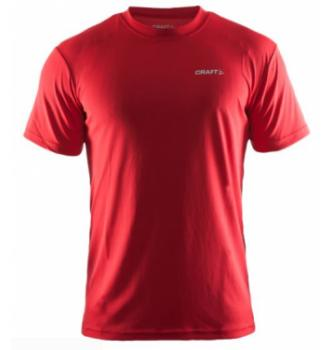 T-shirt uomo attiava Craft Prime