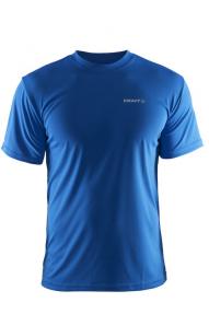 Aktives Herren T-Shirt Craft Prime