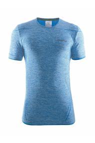 Moška aktivna kratka majica Craft Active Comfort