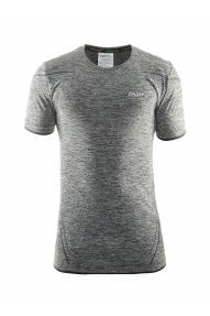 Aktives Herren T-Shirt Craft Active Comfort