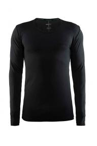 Men long sleeve shirt Craft Active Comfort men
