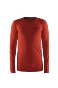 Men long sleeve shirt Craft Active Comfort men
