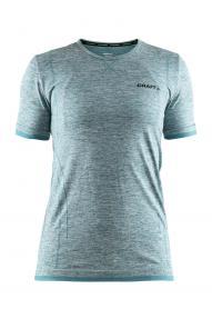 T-shirt attiva da donna Craft Active Comfort