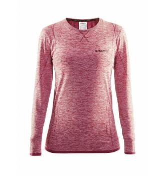 Ženska aktivna majica dugih rukava Craft Active Comfort
