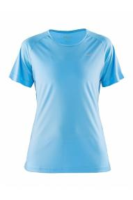 Aktives Damen T-Shirt Craft Prime Tee