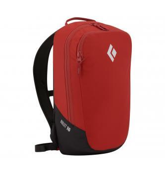 Black Diamond Bullet backpack 16
