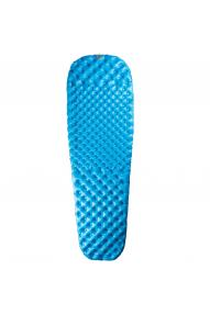 Sleeping mat STS Comfort Light