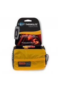 Thermolite inner sleeping bag STS Reactor