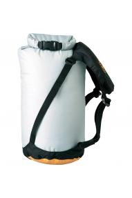 STS eVENT Dry Sack Compression 8L