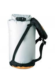 Wasserdichter Packsack STS eVENT Compression M