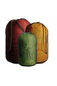 Netz-Packsack STS Mesh M