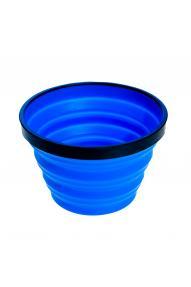 Čaša na rasklapanje  STS X-Cup