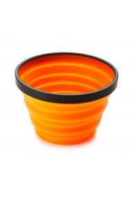 Zložljiv kozarec STS X-Cup