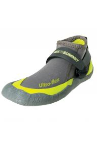 Schuhe für Wassersportarten STS Ultra Flex Booties
