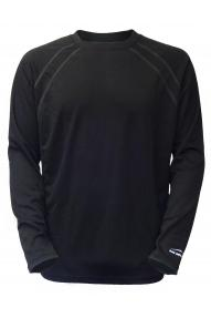 Aktivna duga majica Performance Baselayer Crew