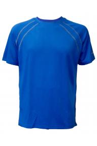 Funktionsshirt Performance Baselayer Crew Shortsleeve