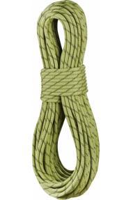 Doppia corda Edelrid Starling Pro Dry 8.2mm 60m