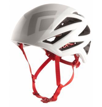 Helmet Black Diamond Vapor