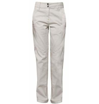 Pantaloni da donna Chillaz Mimi Pant