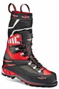 Alpinističke gojzerice Kayland Apex Plus GTX