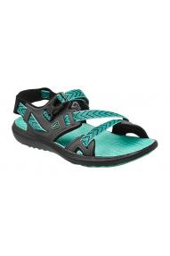 Women sandals Keen Maupin