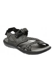 Men sandals Keen Maupin