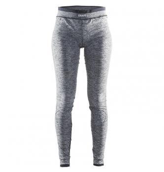 Ženske aktivne dolge hlače Craft Active Comfort