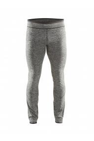 Moške aktivne dolge hlače Craft Active Comfort