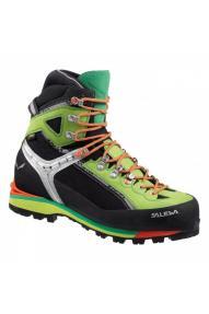Visoki pohodniški čevlji Salewa Condor EVO GTX