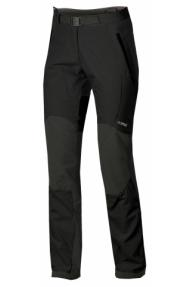 Pantaloni da alpinismo donna Direct Alpine Cascade Lady 1.0